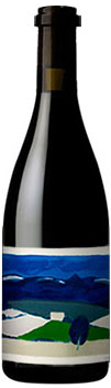 WHOA Farm Pinot Noir